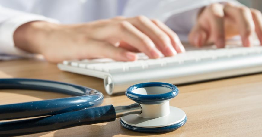 foto 2 ilustração marketing médico