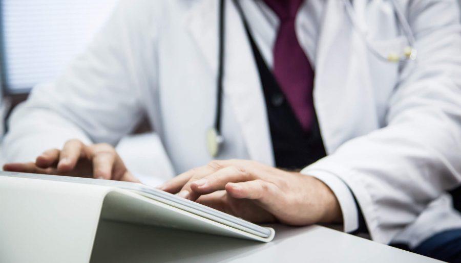 6 dicas essenciais para organizar a rotina de trabalho no consultório