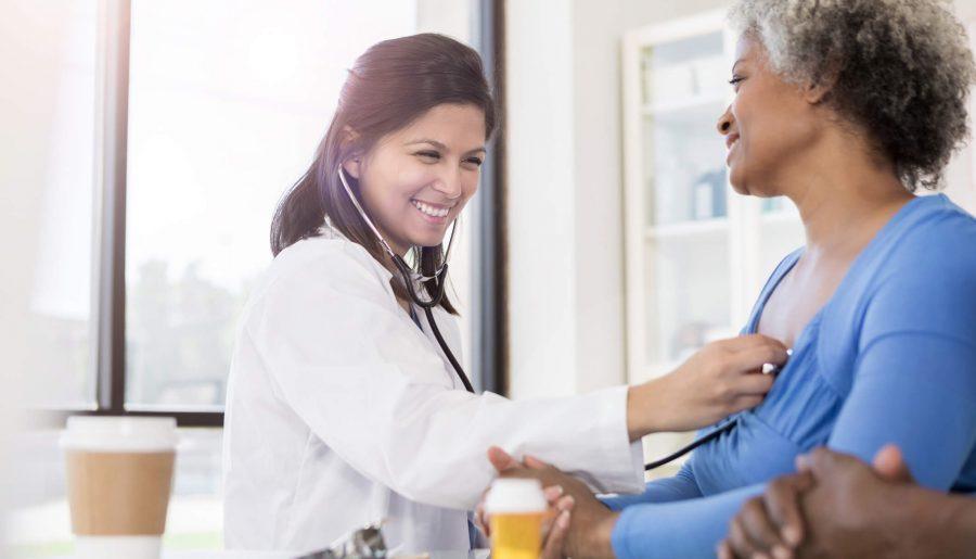 Entenda como fidelizar pacientes na clínica médica