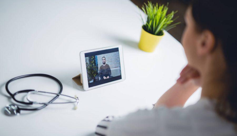 Quem é o paciente digital? Saiba como alcançar esse público