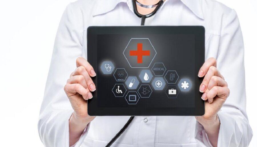 Telemedicina: O que você precisa saber como médico