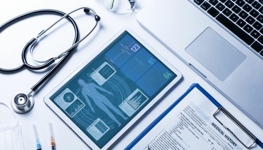 Como o prontuário eletrônico pode ajudar na fidelização de clientes?