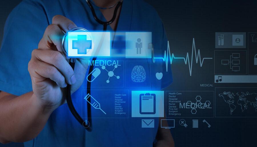 Saúde 4.0: entenda o poder da tecnologia