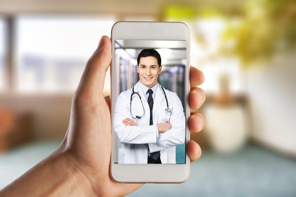 dúvidas-sobre-telemedicina