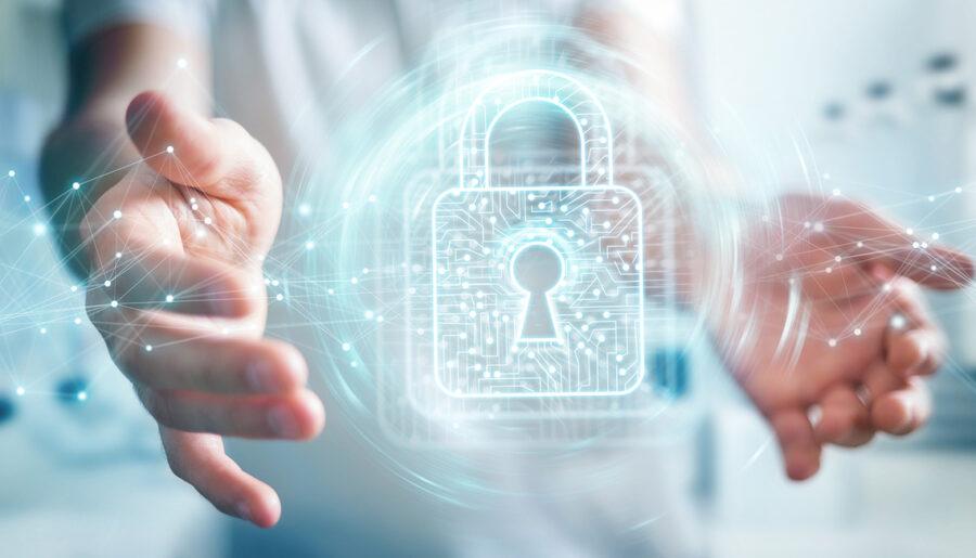 LGPD (Lei de Proteção de Dados) na saúde