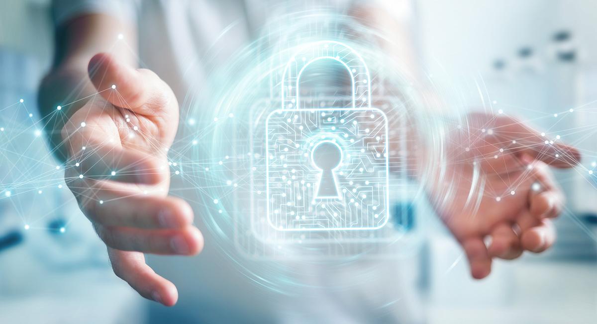 LGPD-(Lei-de-Proteção-de-Dados)-na-saúde